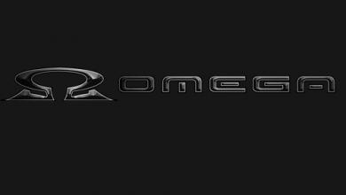 Omega RV
