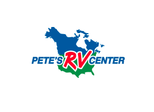 Photo of Pete's RV Center Acquires Connecticut Dealership