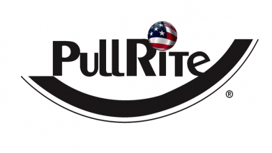 Photo of PullRite Adds Two Regional Sales Leaders to Keep Pace with Demand