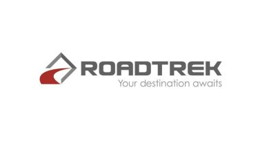 Photo of Roadtrek to Showcase Full Line at Pomona Show