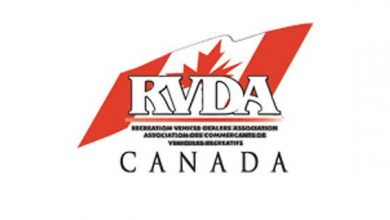 Photo of RVDA of Canada Outlines Issues as Oct. 19 Election Looms