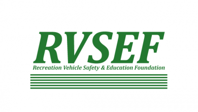 Photo of Newmar to Sponsor RVSEF Conference at Highest Level