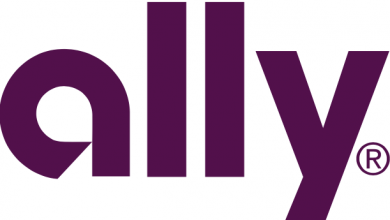 Photo of Ally Income Rises Significantly