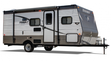 Photo of InterVac Partners With Keystone to Outfit Trailers With Vacuum