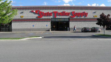 Photo of RV Supply Company to Open Arizona Superstore