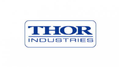 Photo of Thor Board of Directors Hikes Dividend