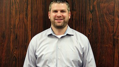 Photo of Blue Ox Taps New National Sales Manager for RV, Truck Accessories