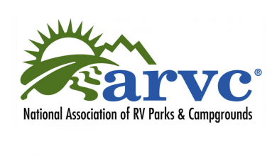 Photo of ARVC Taps National Award Winners, Names New Board