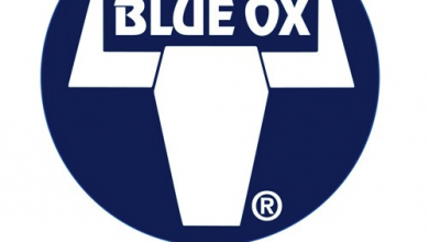 Photo of Blue Ox Adds Two Sessions to RVIA's Tech Academy
