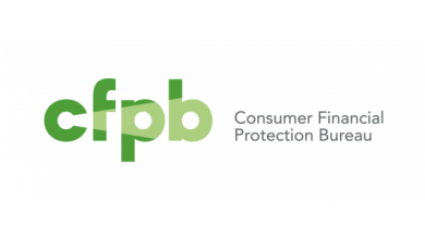 Photo of RVDA Applauds Repeal of CFPB Guidance