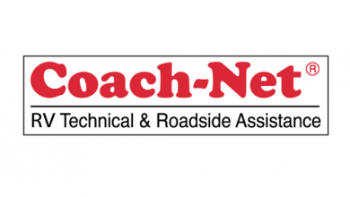 Photo of Coach-Net Names New President, National Sales Leader