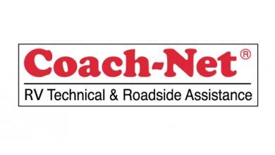 Photo of Coach-Net Webinar on Pre-Owned Certified Program
