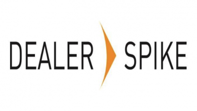 Photo of Dealer Spike Adds E-Newsletter Feature to Marketing Suite