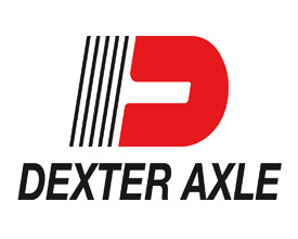Photo of Dexter Acquires Titan International's Brake and Actuator Business