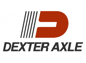 Photo of Dexter Axle Names New Chief Operating Officer