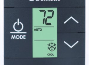Photo of Dometic to Debut Air-Conditioning Products at National RV Trade Show