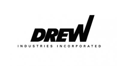 Photo of Drew Industries Makes Cuts Despite Q3 Boost
