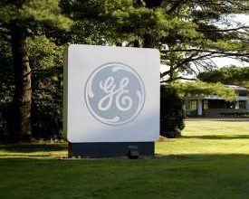 Photo of GE Takes Another Step in Banking Exit Plan