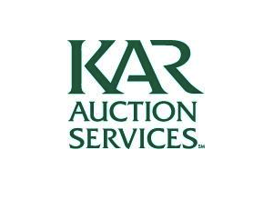 Photo of KAR Auction Sees Revenue Nearly Cut in Half