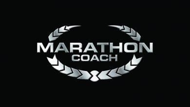 Photo of Marathon Coach Makes Bid to Expand Celebrity Customer Base