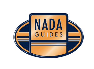 Photo of NADAguides to Host Subscription Raffle, Promote Pricing Tool at RVDA Expo