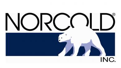 norcold-log
