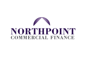 Photo of Northpoint Commercial Names New Business Development Leader