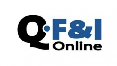 Photo of Quantech Further Integrates Dealertrack in F&I Software
