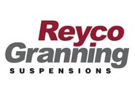 Photo of Suspension Supplier Adds Two to Executive Team