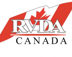 Photo of RVDA of Canada Names New Board Chairman