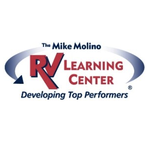 rvlearningcenter-logo