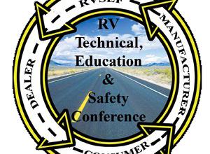 Photo of Middlebury Manufacturer Joins RVSEF Conference Sponsors