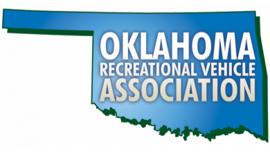 Photo of Oklahoma Association Convention Starts Nov. 15