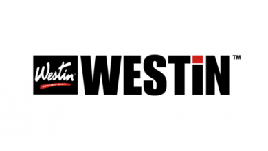 Photo of Westin Automotive Names New Aftermarket Leader