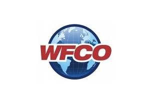 Photo of WFCO Offers Online Guides for Techs