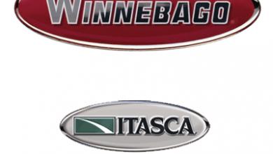 Photo of Winnebago to Phase Out Itasca Moniker