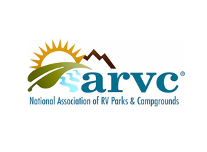 Photo of California Business Wins ARVC Directory Award