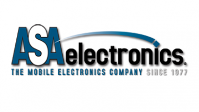 Photo of ASA Electronics Adds to Team