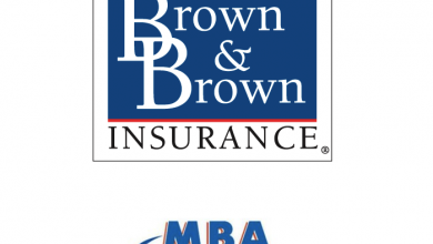 Photo of Brown & Brown to Acquire MBA Insurance