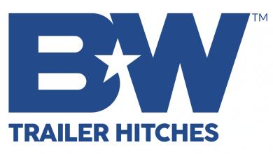 Photo of B&W Overhauls Company Branding