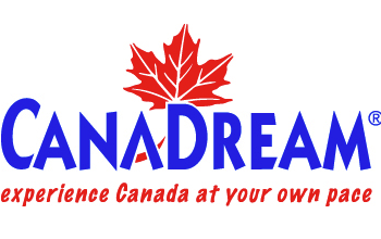 Photo of CanaDream Gets Big Income Lift
