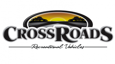 crossroads_-_logo