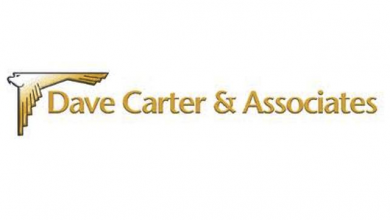 Photo of Dave Carter & Associates Breaks Ground on New Addition