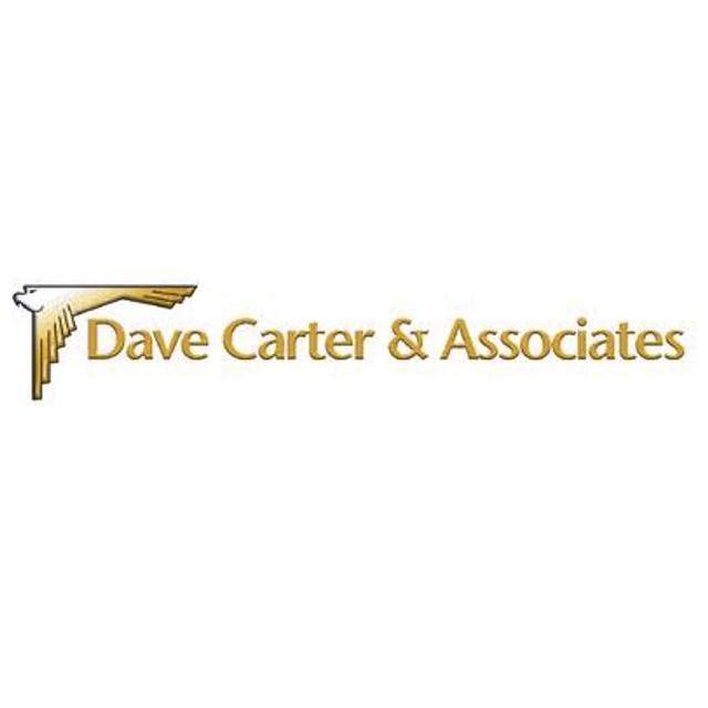 Dave Carter and Associates