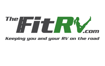Photo of Couple Aims to Infuse RVs with Fitness