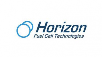 Photo of Sirius Integrator Inks Distribution Deal with Horizon Fuel Cell
