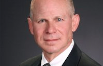 Photo of RV Industry Attorney, Brotherson, Dies