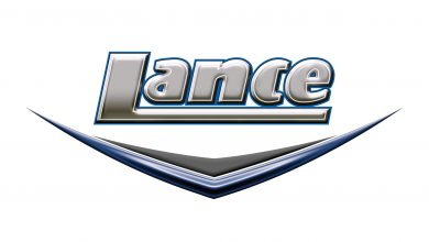 Photo of Lance Travel Trailers Listed No. 1, Survey