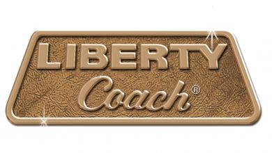 libertycoach_-_logo