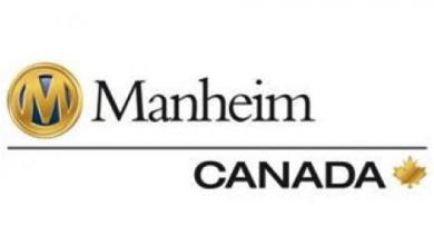 Photo of Manheim Partners to Debut Dealer-to-Dealer Selling Platform